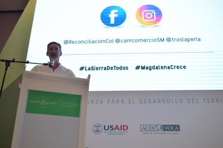 OmarContreras_MacroRuedaParaLaReconcilaición3