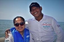 OmarContreras_USAID10