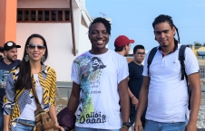 OmarContreras_USAID12