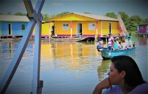 OmarContreras_USAID2